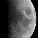 Moon. 13.04.2016,                                Alexander Sorokin