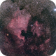 NGC7000,                                Christian Dahm