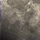 Moon impression,                                Olli67