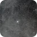 Polaris Nebula (Mandel Wilson 1, MW1),                    Björn Hoffmann