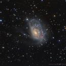 NGC 1961 - reworked,                                Lorenzo Siciliano