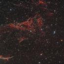NGC 6974,                                Manfred Ferstl