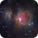 M42,                                Richard S. Wright...