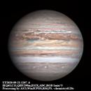 Jupiter 2020-9-21,                                djf2wgz1314