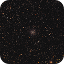 NGC 6426 : a globular cluster in Ophiuchus - RGB,                                Daniel.P