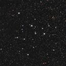 M39,                                Tom914