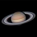 Saturn: 2020-04-03 22:47 UT,                                Darren (DMach)
