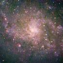 M33,                                john6829