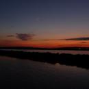 Venus at Sunset,                                nonsens2