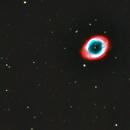 M57,                                Giovanni