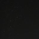 Cassiopeia + M31,                                Tomasz Slomczynski