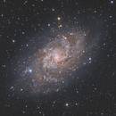 M33,                                raga79co