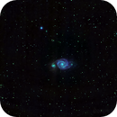 M51 - Reprocessed Version - 2,                                Christopher E. Purdy
