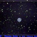 ngc 1501,                                astroeyes