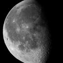 Moon-MAK90-single shot,                                Adel Kildeev