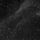 NGC 1499,                                Claudio Giordani