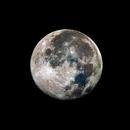 Mineral Moon,                                Focus AG