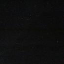 Observación Ateneo 23-1-2015,                                juanjo81