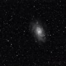 M33,                                rjweng91