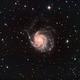 M101,                                Daniel Fournier