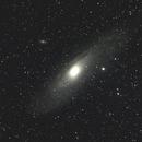 M31,                                Nawak