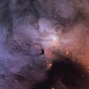 IC4603,                                hbastro