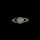 Saturn,                                Jairo Amaral
