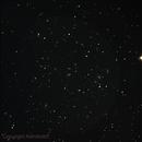 Abel 2151 Hercules Cluster,                                Roberto Bacci
