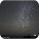 Meteor at the Winter Star Party,                                John O'Neal, NC S...