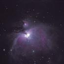 Orion,                                gobo