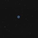 NGC1501,                                Anis Abdul