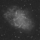 M001 2015 SII_crop200%_Pulsar,                                antares47110815