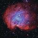 NGC2174,                                Xavier Marcos