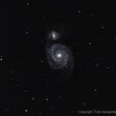 M51,                                yquiquempois