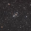 M103/NGC581,                                David Wills (Pixe...
