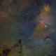 NGC2264,                                AstroGG