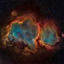 IC1848,                                marstar67