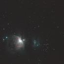 M42,                                Hilmi Al-Kindy