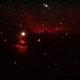 IC434,                                quigna