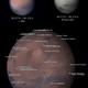 Mars, 2020-02-02,                                Astroavani - Ava...