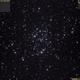 M50 (Mel58, Cr124, NGC2423, 2018.02.13, 33x4min=120min, convert2),                    Carpe Noctem Astr...
