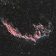 NGC6992 L(Ha)RVB,                                seriousmath