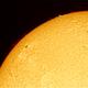 04/10/2013 SunSot AR1711,                                aboy6