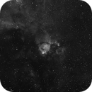 IC-1795 in Cassiopeia,                                Bob Scott