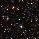 IC 1572,                                jerryyyyy