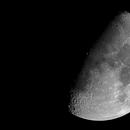 Moon 19.04.2013,                                Luka