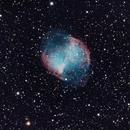 M27,                                Hugo52