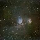 M78,                                John Sim