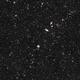 Galaxies in Grus,                                Rick Stevenson