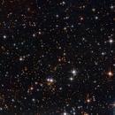 NGC 7640,                                KuriousGeorge